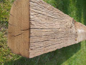 stare drewno dębowe zabytkowe