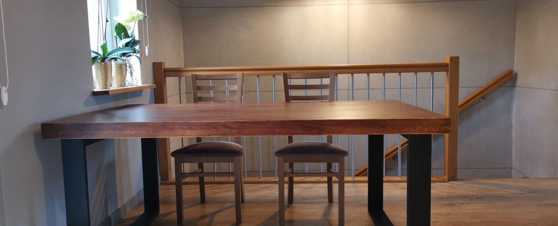 stół loftowy producent poznań
